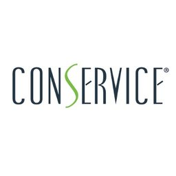 Conservice