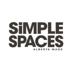 Simple Spaces logo
