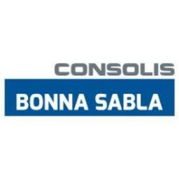 Logo de l'entreprise Bonna Sabla