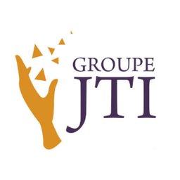 Groupe JTI