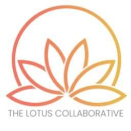 The Lotus Collaborative logo