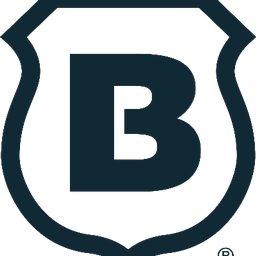 Brinks Home logo