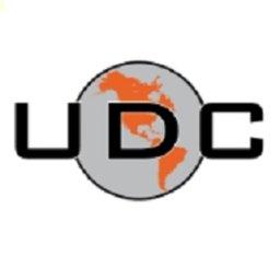 Universal Development and Construction LLC logo
