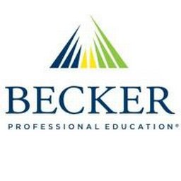 Becker Professional Education