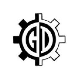 Gannon Dunkerley & Co. Ltd logo