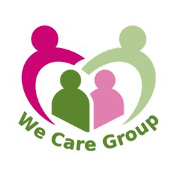 We Care Group Careers and Employment | Indeed.com
