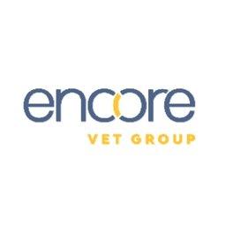 Encore Vet Group logo