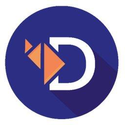 Logo DIGIVET