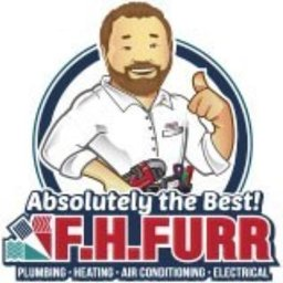 F.H. Furr Plumbing, Heating, Air Conditioning, and Electrical Inc.