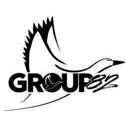 Group 82 Media LLC