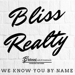 Bliss Realty & Investments