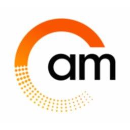 AM LLC