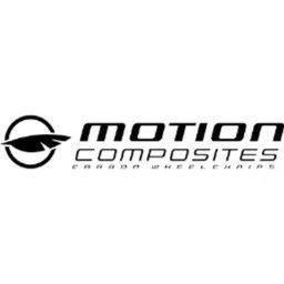 Logo Motion Composites