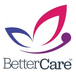 BetterCare Insurance Services