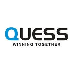 QUESS CORP LTD logo