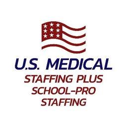 U.S. Medical Staffing, Inc.