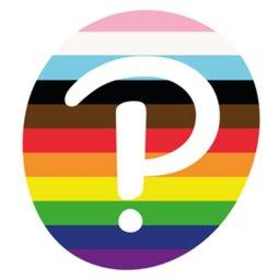 Logotipo - Pearson