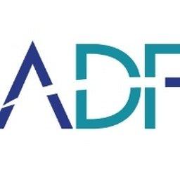 ADF Solutions, Inc.