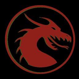 The Celtic Fringe logo