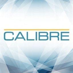 CALIBRE Systems, Inc.