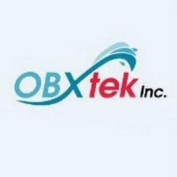 OBXtek Inc.