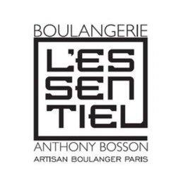 Logo BOULANGERIE PATISSERIE L'ESSENTIEL