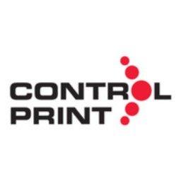 Control Print Limited logo