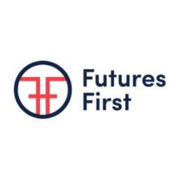Futures First logo