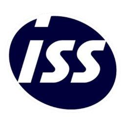 Logo de l'entreprise ISS LOGISTIQUE & PRODUCTION