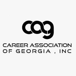 Career Association of Georgia Inc
