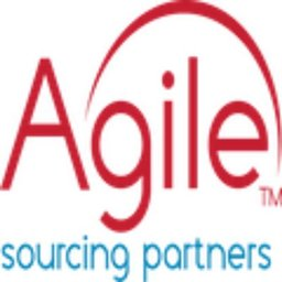 Agile Sourcing Partners