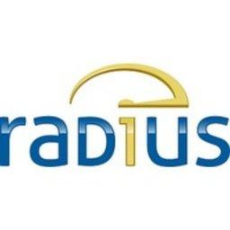 Radius Global Solutions LLC