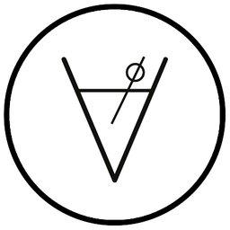 The Vine Bar & Restaurant logo