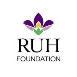 Royal University Hospital logo