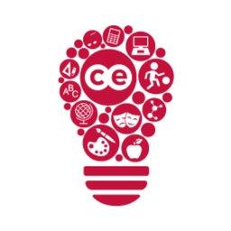 Connex Education