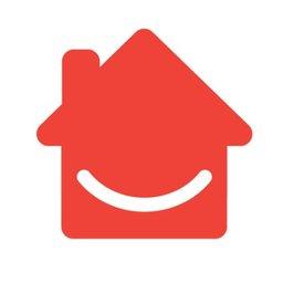 Homeserve UK logo
