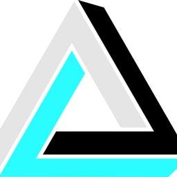 R & D Specialty Manco logo