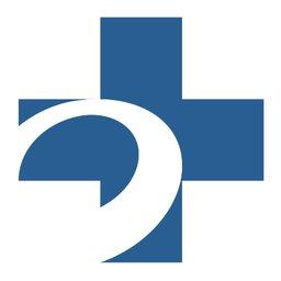 Logo Hôpital d'Ottawa