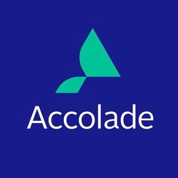 Accolade, Inc