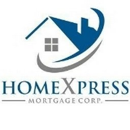HomeXpress Mortgage Corp