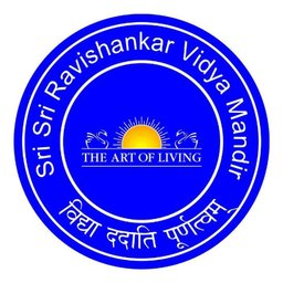 Sri Sri Ravishankar Vidya Mandir company logo