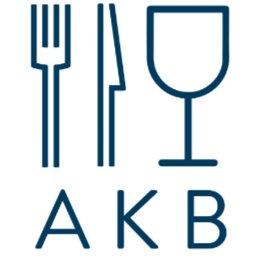 Americana Kitchen & Bar logo