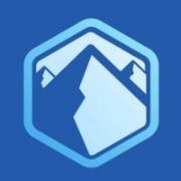 Blue Summit Insurance
