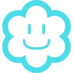 Logo nounou-top