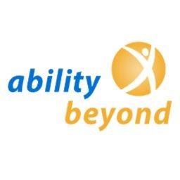 Ability Beyond