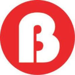 Logo Brick
