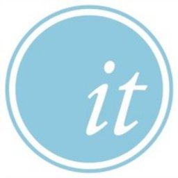 Interior Talent, Inc.