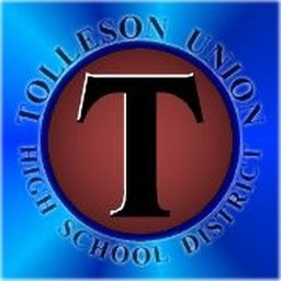 Tolleson Union High School District