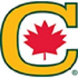 Logo QUÉBEC LINGE