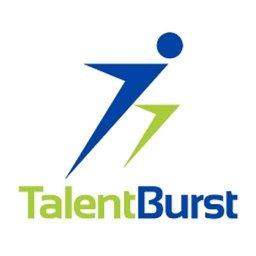 TalentBurst, Inc
